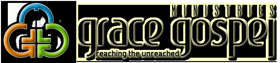 Grace Gospel Ministries – Orissa